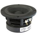 Динамик СЧ/НЧ Wavecor WF120BD05-01