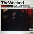 Виниловая пластинка WEEKND - ECHOES OF SILENCE (2 LP)