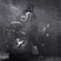 Виниловая пластинка WHO - QUADROPHENIA (2 LP)