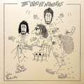 Виниловая пластинка WHO - THE WHO BY NUMBERS