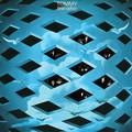 Виниловая пластинка WHO - TOMMY (2 LP)