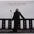 Виниловая пластинка WILLIE NELSON - AMERICAN CLASSIC