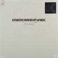 Виниловая пластинка EARTH, WIND & FIRE - GRATITUDE (2 LP, 180 GR)