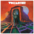 Виниловая пластинка WOLFMOTHER - VICTORIOUS