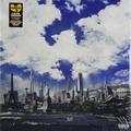 Виниловая пластинка WU TANG CLAN - A BETTER TOMORROW (2 LP)