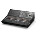 Цифровой микшерный пульт Yamaha QL5