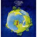Виниловая пластинка YES - FRAGILE