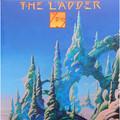 Виниловая пластинка YES - THE LADDER (2 LP)