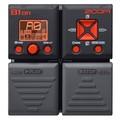 Гитарный процессор Zoom B1on
