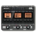 Гитарный процессор Zoom G3 + AD-16
