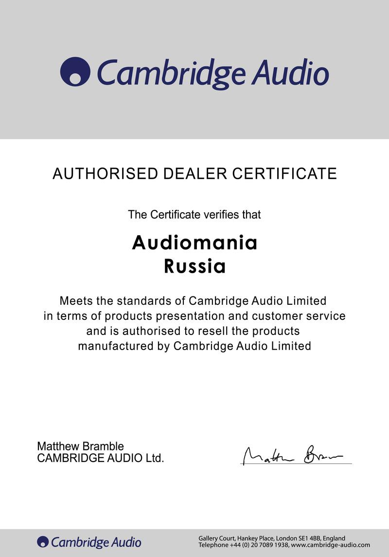usb 2 0 video adapter with audio инструкцию на русском
