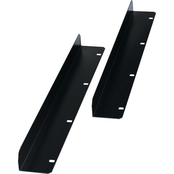 Аксессуар для концертного оборудования Allen & Heath Монтажный комплект ZED-14-RK19
