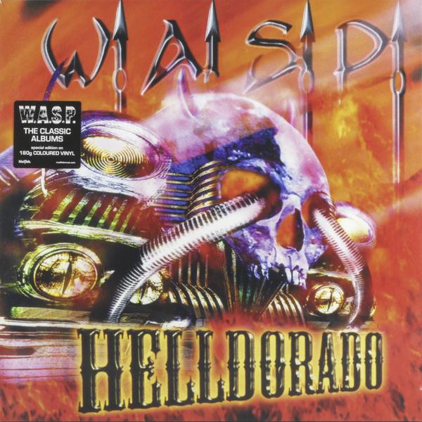 W..p. - Helldorado (colour)