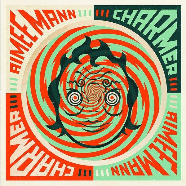 Aimee Mann - Charmer (180 Gr)