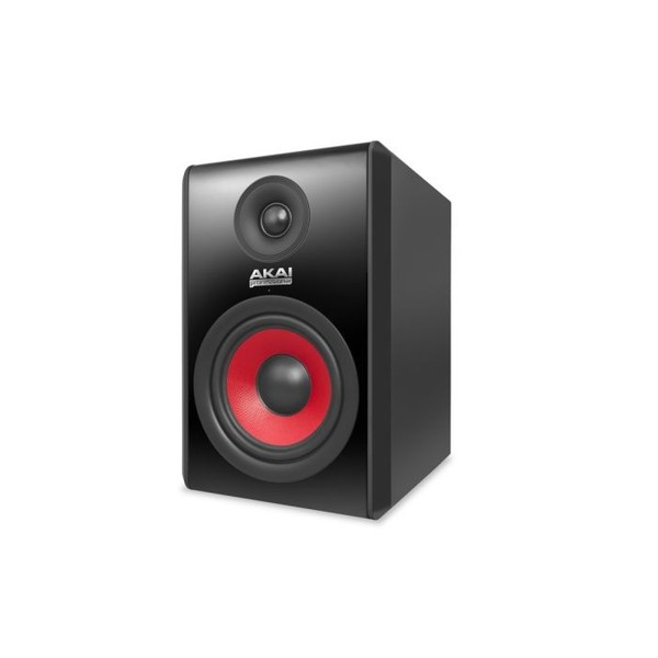 цена на Студийный монитор AKAI Professional RPM800