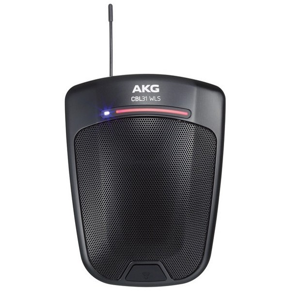 Передатчик для радиосистемы AKG CBL31 WLS цена в Москве и Питере