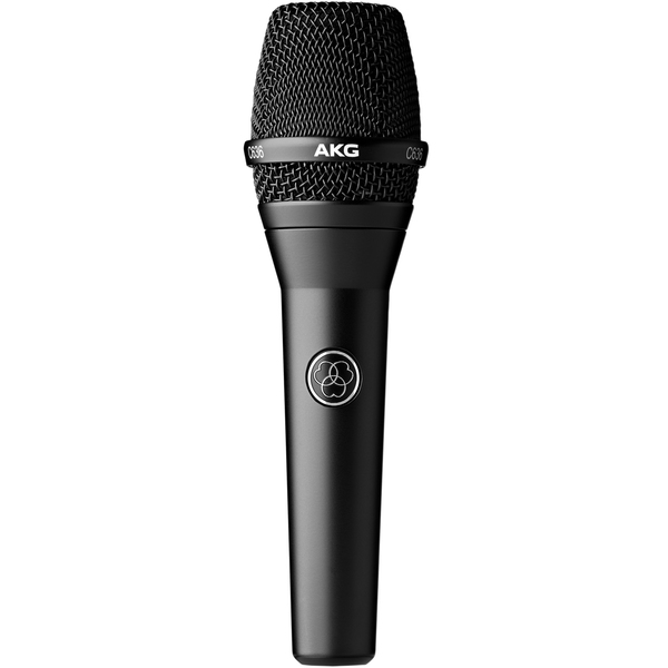 Вокальный микрофон AKG C636