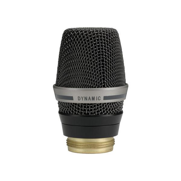 лучшая цена Микрофонный капсюль AKG D7 WL1