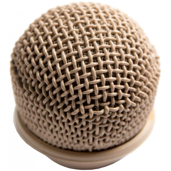 Ветрозащита для микрофона AKG W77 MP