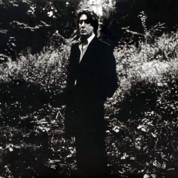 Alain Bashung - Limprudence (2 LP)
