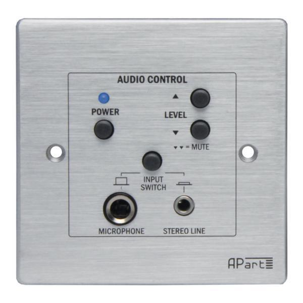 Панель управления APart ACPL apart sub2400
