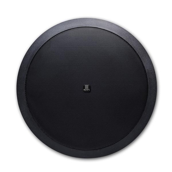 лучшая цена Встраиваемая акустика APart CM1008 Black