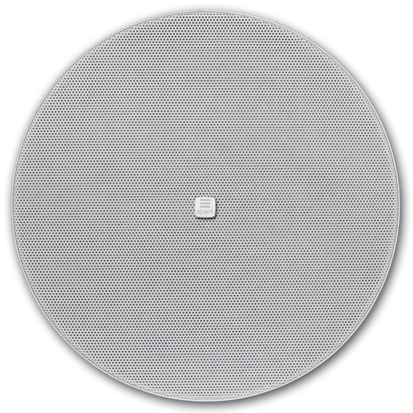 Встраиваемая акустика APart CM608D White