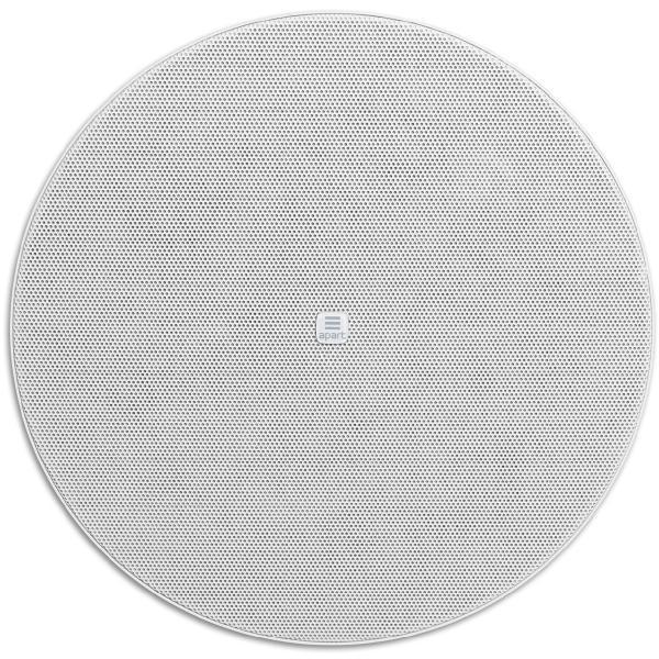 Встраиваемая акустика трансформаторная APart CM60DTD White