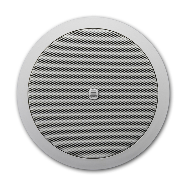 Встраиваемая акустика трансформаторная APart CM6T White