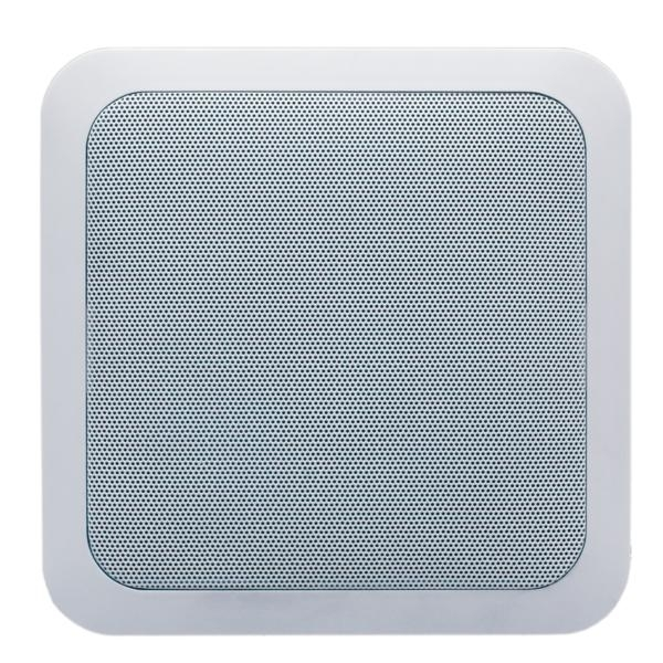 Встраиваемая акустика трансформаторная APart CMS20T White
