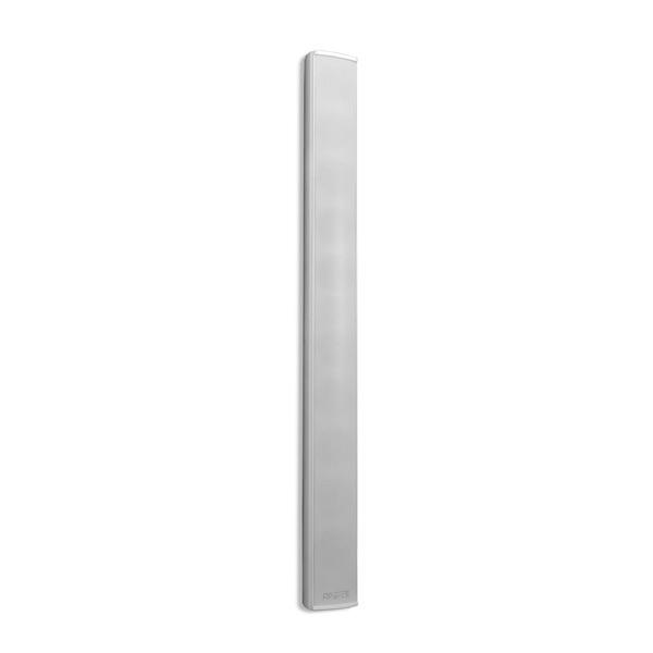 Всепогодная акустика APart COLS101 White