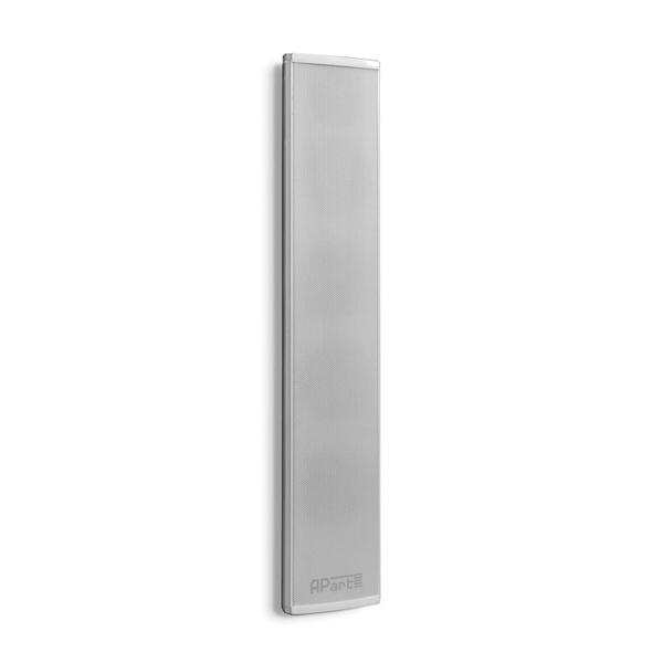 Всепогодная акустика APart COLW41 White