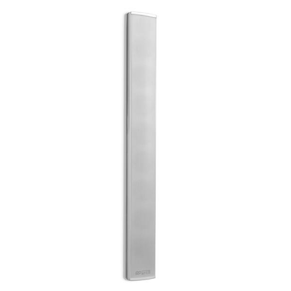 Всепогодная акустика APart COLW81 White