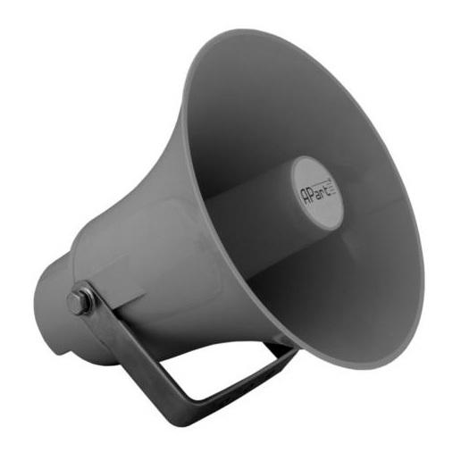 лучшая цена Всепогодная акустика APart H20-G