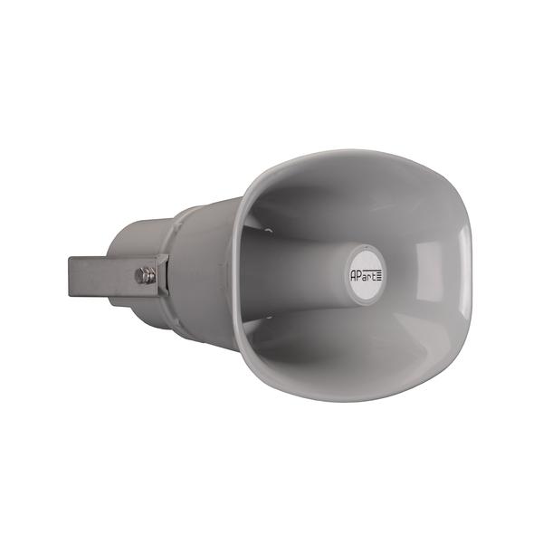 Всепогодная акустика APart H30LT-G