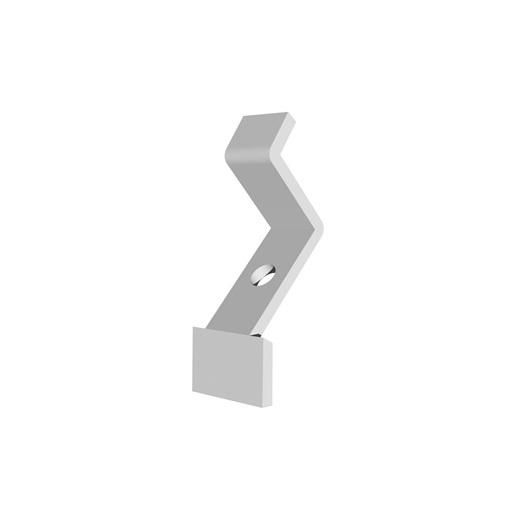 Кронштейн для акустики APart MASK2CMT-W White