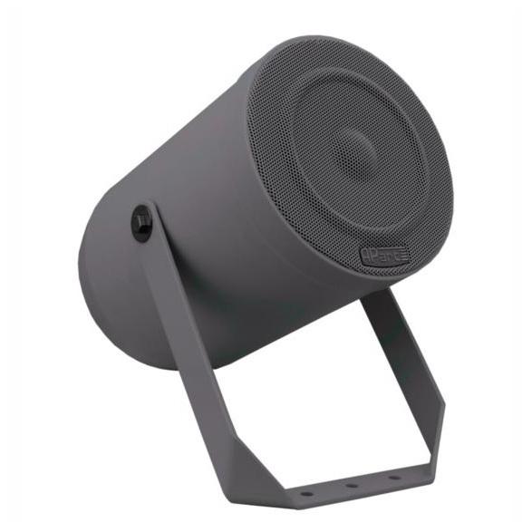 лучшая цена Всепогодная акустика APart MP26-G