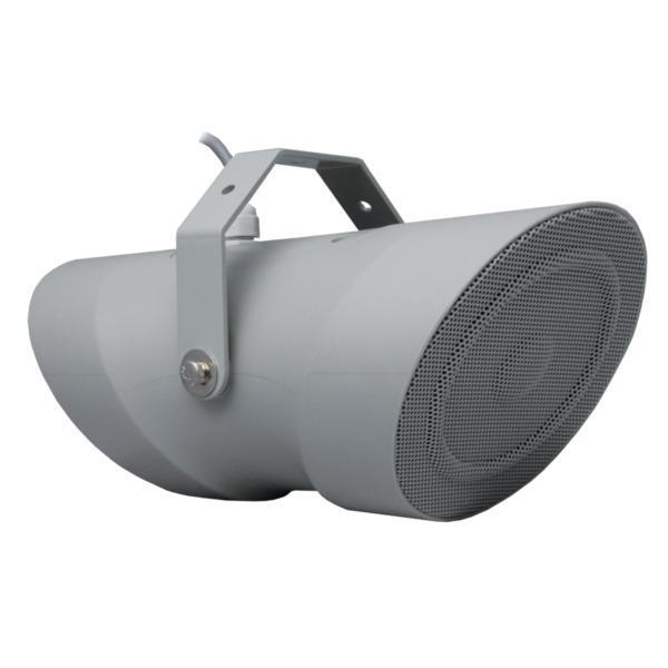 лучшая цена Всепогодная акустика APart MPBD20-G