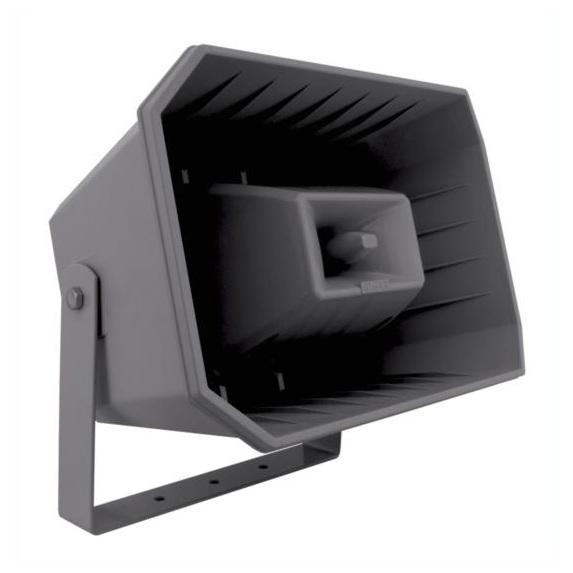 лучшая цена Всепогодная акустика APart MPLT32-G