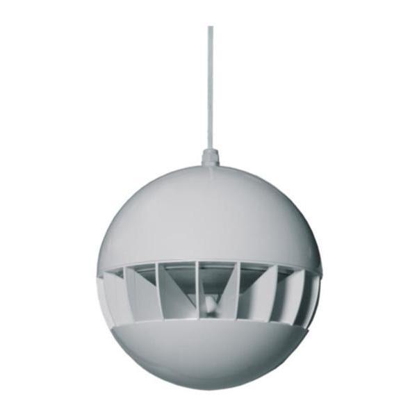 Подвесной громкоговоритель APart SPH20 White