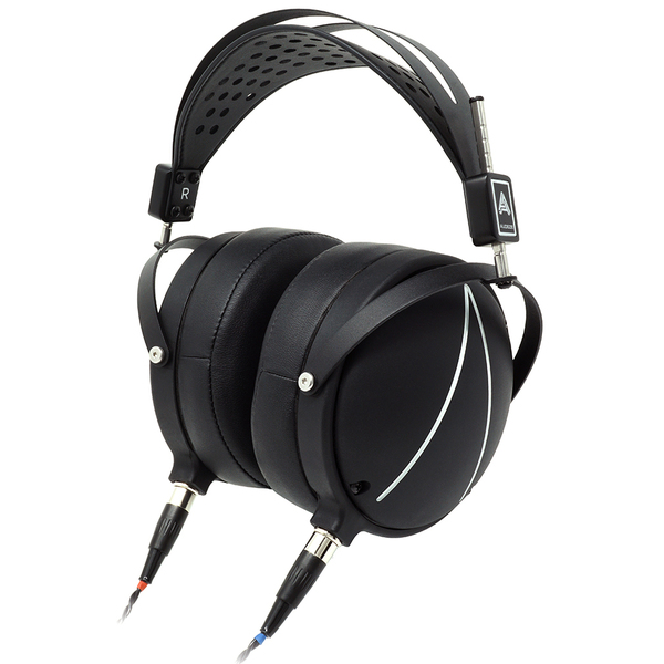 Охватывающие наушники Audeze LCD-2 Classic Closed Back Black (no travel case)