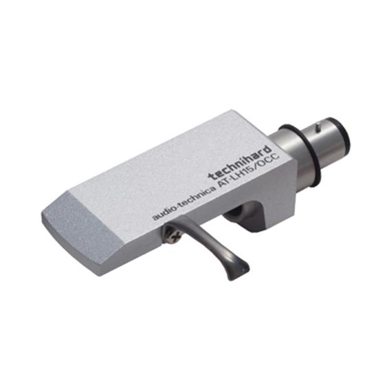 Держатель картриджа Audio-Technica AT-LH15/OCC