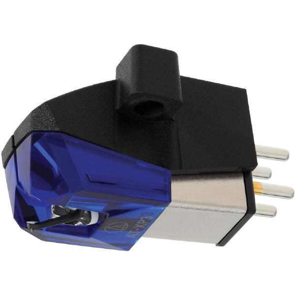 Фото - Головка звукоснимателя Audio-Technica AT-XP3 ершик для унитаза fixsen glady с подставкой цвет бирюзовый 41 х 13 2 х 13 2 см