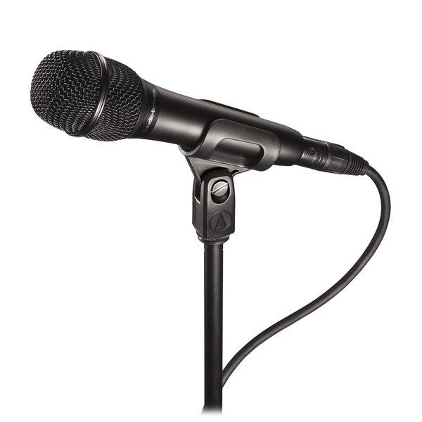 Вокальный микрофон Audio-Technica AT2010
