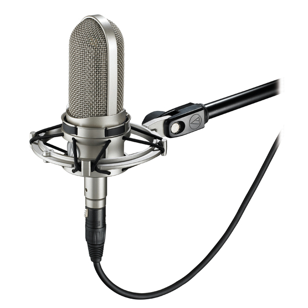 цена на Студийный микрофон Audio-Technica AT4080