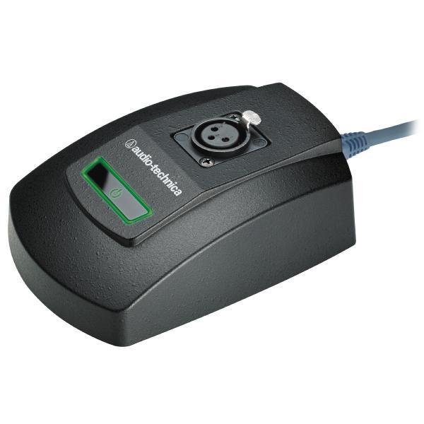 Держатель для микрофона Audio-Technica ATND8677a