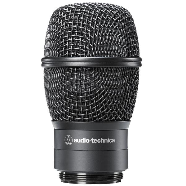 Микрофонный капсюль Audio-Technica ATW-C710