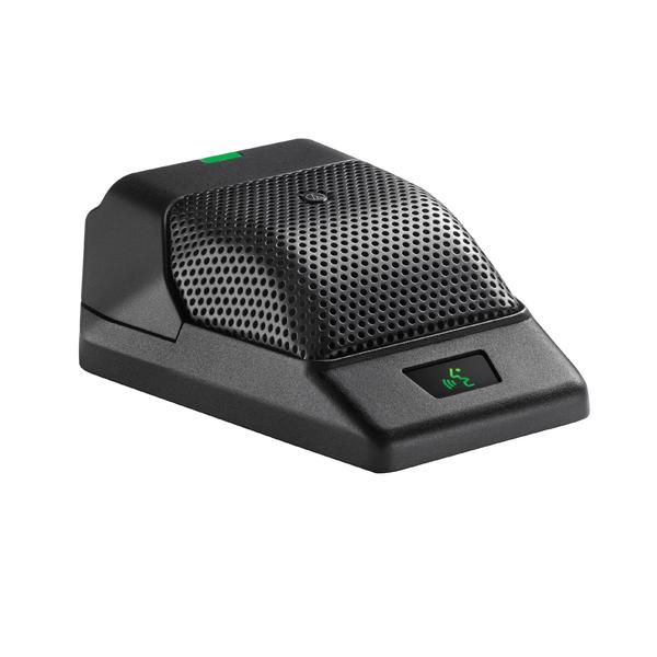 Передатчик для радиосистемы Audio-Technica ATW-T1006