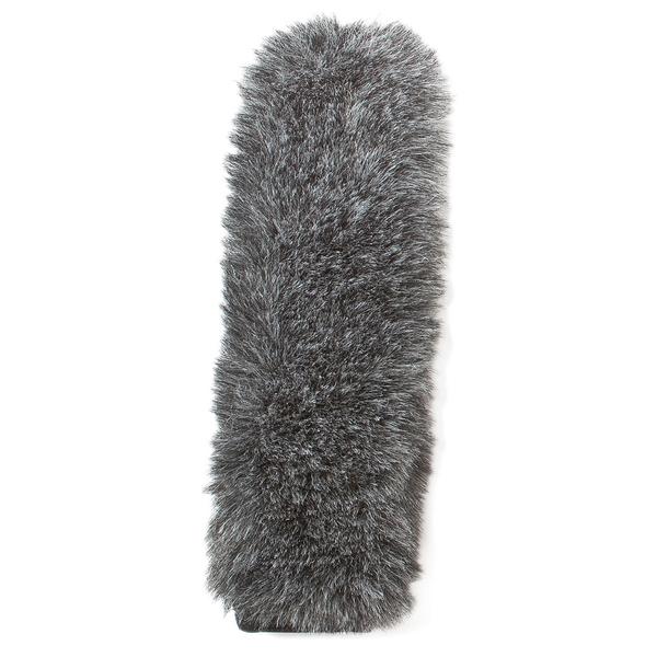 Ветрозащита для микрофона Audio-Technica BPF-340 ветрозащита для микрофона audio technica at8139s