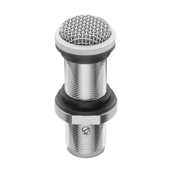 цена на Микрофон для конференций Audio-Technica ES945W
